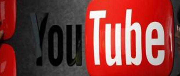 YouTubeが有料会員向けに音楽ストリーミングサービスを提供へ・・・需要あるの?