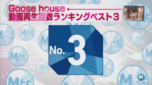 mst-goosehouse-0008