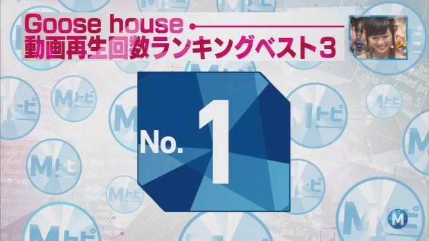mst-goosehouse-0014