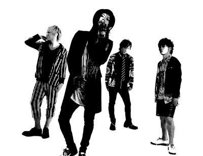news_05