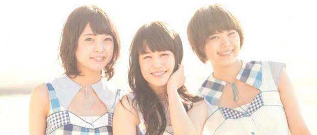 新潟の渋谷系アイドルNegiccoの新曲「サンシャイン日本海」がなんとカセットテープで発売www田島貴男プロデュース作品、7月22日発売