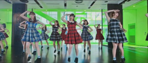 乃木坂46、新曲「夏のFree & Easy」PV解禁 都会の夏をテーマに渋谷のBershkaで撮影 SKE48・松井玲奈も初参加(動画 画像あり)