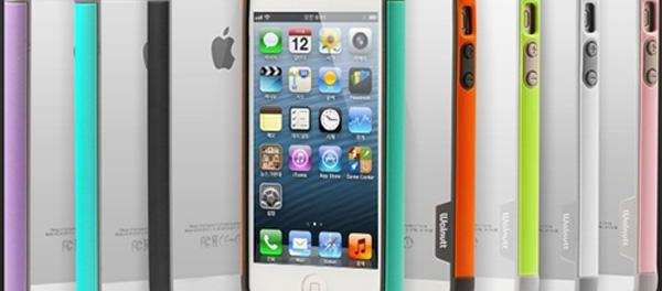 iPhoneが完全にiPod touch化してる件