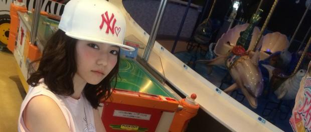 AKB48ぱるること島崎遥香、アイカツしているところを撮られて激おこスティックファイナリアリティぷんぷんドリームwwwwwww(画像あり)