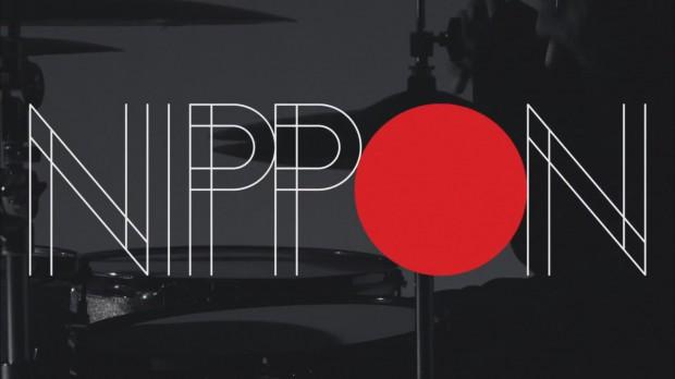 ringo-nippon-020