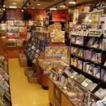 東京のオススメ中古CDショップ教えてくれ