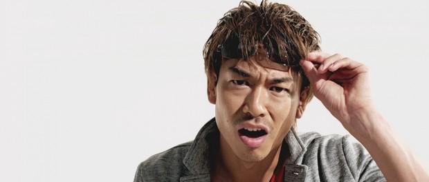 【悲報】EXILE・AKIRA主演の「GTO」、第1話視聴率は9.7% 初回から一桁で大コケwwwwwwwwww