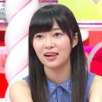 HKT48指原莉乃さんが男を落とすテクニックを公開「サッカーのユニフォームを着た女性はカワイイ」(恋愛総選挙 動画あり)