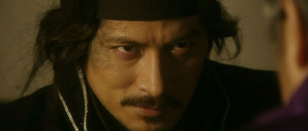 岡田准一主演『軍師官兵衛』 7月20日放送第29話の視聴率が過去最高の19.4%で『HERO』超えwwwwwwwwww