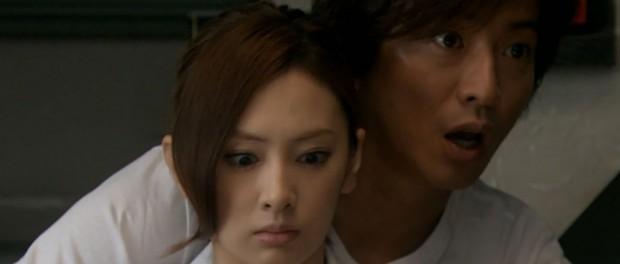 【悲報】SMAP木村拓哉主演月9ドラマ『HERO』続編、第2話視聴率は19.0% 初回の26.5%から7.5%もダウン