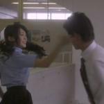 【悲報】EXILE・AKIRA主演『GTO』第2シーズン第3話(7月22日放送)視聴率わずか6.2%wwwww打ち切りマダー?(・∀・)っ/凵⌒☆チンチン