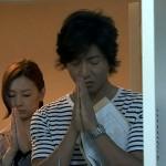 【朗報】SMAP木村拓哉主演月9ドラマ『HERO』第3話視聴率20.5% 再び大台でアンチ涙目wwwwwww
