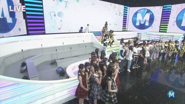 140711-吉田山田-01