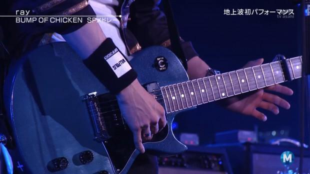 20140725-bump-fujiwara3