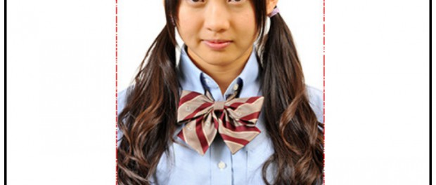 GTOに出演中のAKB48・木﨑ゆりあが父親からもらったメールwwwwwwwwwwwwwww(画像あり)