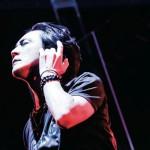 氷室京介、2015年にファイナルライブを開催しライブ活動を休止 発表を受け、元BOOWY・布袋寅泰、GLAYらコメント