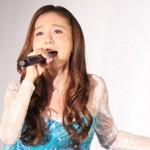 2014年上半期カラオケリクエストランキング発表!松たか子「Let It Go~ありのままで~」が3位に!