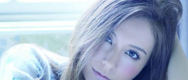 May J.、「アナと雪の女王」主題歌Let It Go~ありのままで~について「私の歌ではなく、みんなの歌だと思っています」