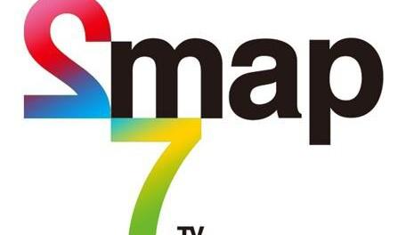 FNSの日 27時間テレビ 2014 タイムテーブル@7月15日版 SMAPがすべての番組に出演 キスマイBUSAIKUとのコラボも!