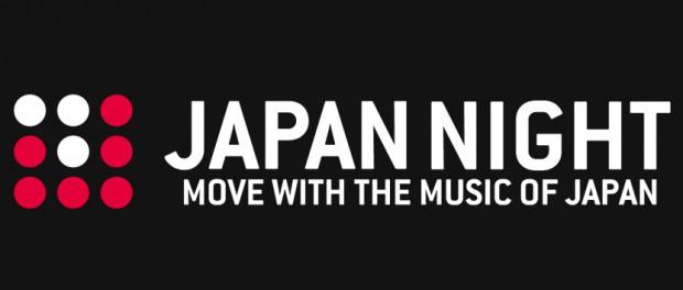 国立競技場ファイナルライブイベント「JAPAN NIGHT」、BSスカパー・スカチャン5で無料放送決定!2日間を3時間に凝縮してオンエアー 8月10日20:00~