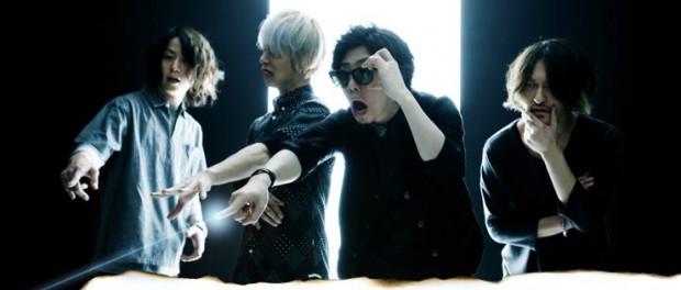 ONE OK ROCKは「日本最高」のバンド←論破できる?^^w