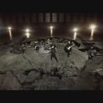 ONE OK ROCK、新曲「Mighty Long Fall」(ろろうに剣心主題歌)のPV解禁!くっそカッコええな(動画・画像あり)