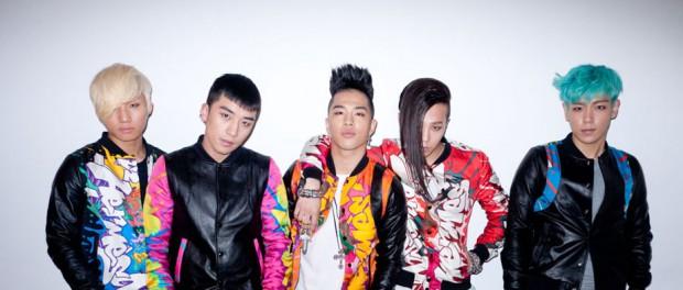 韓国スター『BIGBANG』のファンミーティング旅行が酷すぎると話題に