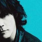 氷室京介がライブ引退を発表した結果wwwww → ベストアルバム『GREATEST ANTHOLOGY』がAmazonで825位から1位に急浮上