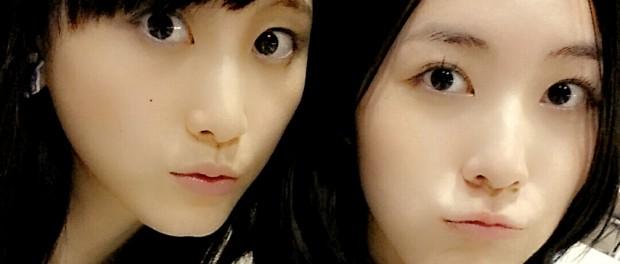 【悲報】SKE48松井珠理奈(17)のおでこが上がってきている・・・(´・ω・`)(画像あり)