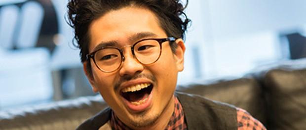【悲報】OKAMOTO'Sのハマ・オカモトさん「クッソワロタwww」を全否定wwwwwww