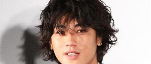 元KAT-TUNのEternal赤西仁さん、自主レーベルを立ち上げ再始動wwwwwwwww