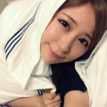 【衝撃】元AKB48・小野恵令奈(えれぴょん)、芸能界引退 「みなさんに出会えた事、過ごした時間、幸せでした」