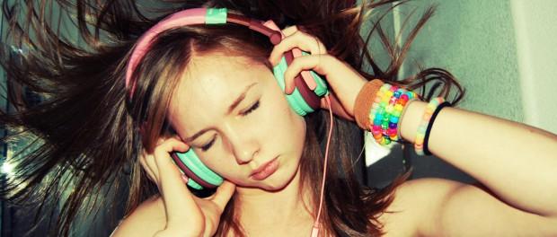 洋楽聴くのは中二病→すごい偏見だと思うんだが