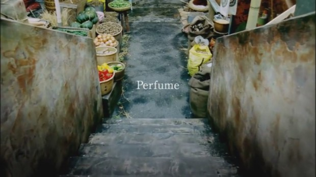 perfume-clingcling-01