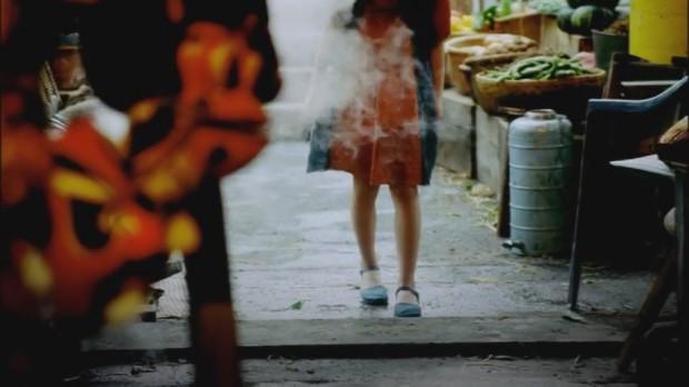 perfume-clingcling-03