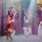 Perfume、新曲「Cling Cling」のMV解禁 きゃりーぱみゅぱみゅっぽい(動画あり)