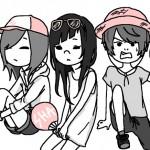 ガールズバンドSHISHAMO、秋のワンマンツアー開催決定!胸キュンの新曲「君と夏フェス」MVも公開(動画あり)