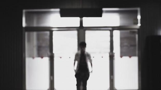 uverworld-impact-02
