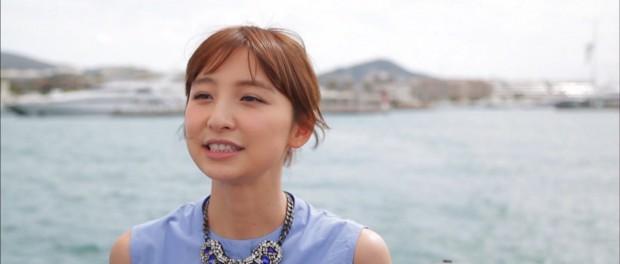 篠田麻里子(28歳)wwwwwwwwwww(画像あり)