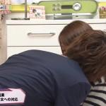 27時間テレビでKis-My-Ft2の玉森裕太が元AKB48の大島優子にキス → ジャニヲタブチギレwwwwwwwwwwww(動画あり)