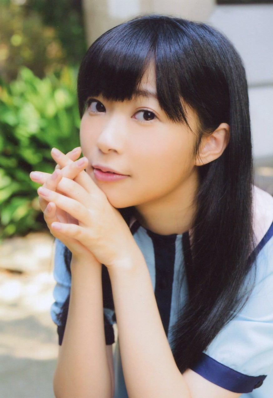 指原莉乃 AKB48~選抜総選挙の歴史~速報コメントまとめ