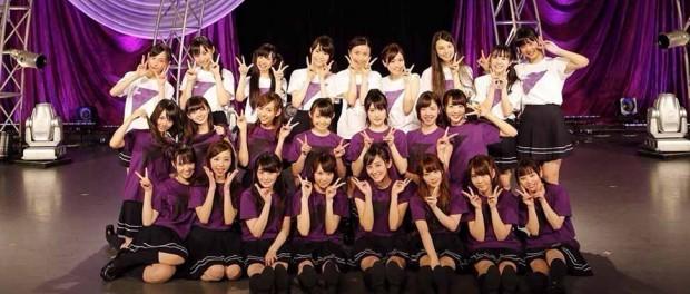 【悲報】選抜落ちした乃木坂46アンダーメンバーのブログが病みまくってる件・・・