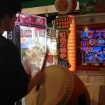 セカオワのなかじんが太鼓の達人でSEKAI NO OWARI「RPG」やってみたwwwwwwwwwww(動画あり)