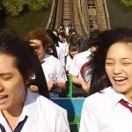 「金田一少年の事件簿」3シーズン - 動画|GYAO!ス …