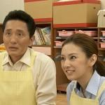 【朗報】SMAP木村拓哉主演月9ドラマ『HERO』第5話視聴率は21.0%!松重豊がいい味出してたな!