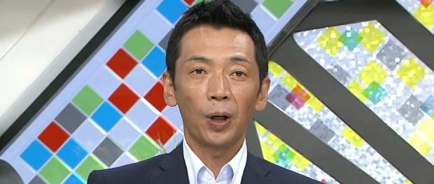 【悲報】木村拓哉主演ドラマ「HERO」最終回に、ミヤネ屋の宮根誠司が出演するらしい・・・