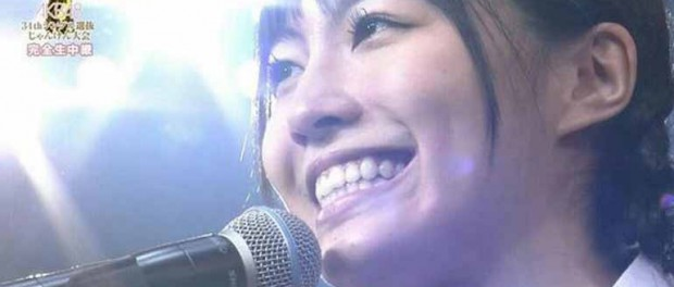 AKB48「じゃんけん大会」今年もやるってよ 開催日は9/17 場所は未定