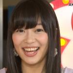 【朗報】HKT48・指原莉乃さん、2ちゃんねらーだったことを認めるwwwwwwwww