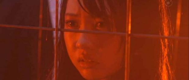 EXILE・AKIRA主演『GTO』第2シーズン第4話視聴率6.4%で前回から0.2%アップも低視聴率キープ 3話で木﨑ゆりあが脱いだ意味wwwwwww