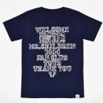 Mr.Children、ファンクラブ限定Zeppツアーのチケット当落結果発表 案の定落選祭りwwwww